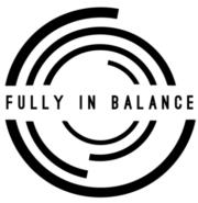 Fully in Balance